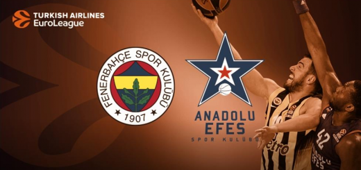 Bets10'dan Euroleague'e Özel Bonus Fırtınası