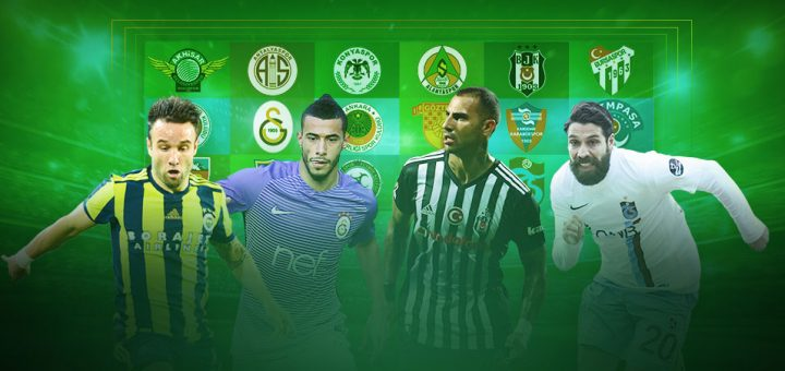 Bets10'dan Süper Lig Maçlarına Anında 200 TL Bonus