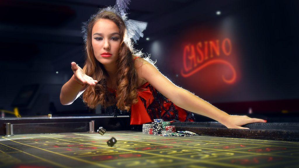 Bets10  Canlı Casino ve Sezon Ortası Bonusu